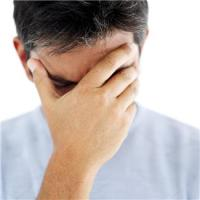 PsychologyToday.com says having a job you dislike can be a major source of stress.