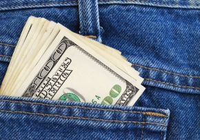 10 Ways to Keep Cash in YourPocket
