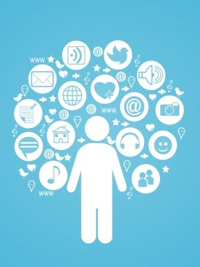 5 Social MediaSnafus