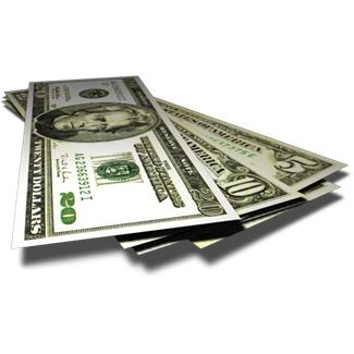 Payday loans commonly are referred to by many names.