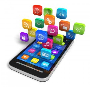 Eighty-three percent of Internet users ages 18 to 29 use some form of social media.