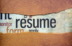 6 Résumé Writing Don'ts