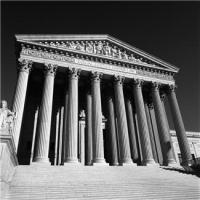 Attorneys and clients must freely work together in order to address arising problems.