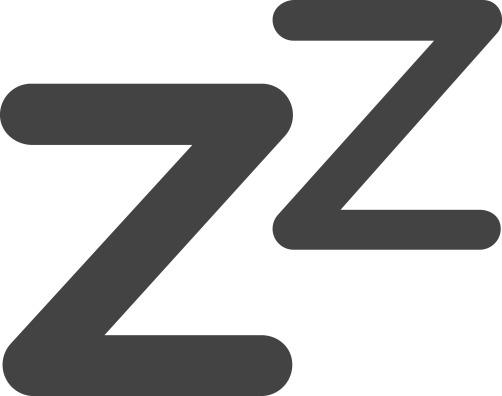 sleep-glyph-icon_gyhf8ti__l