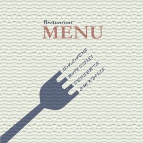 4 Healthy DiningTips