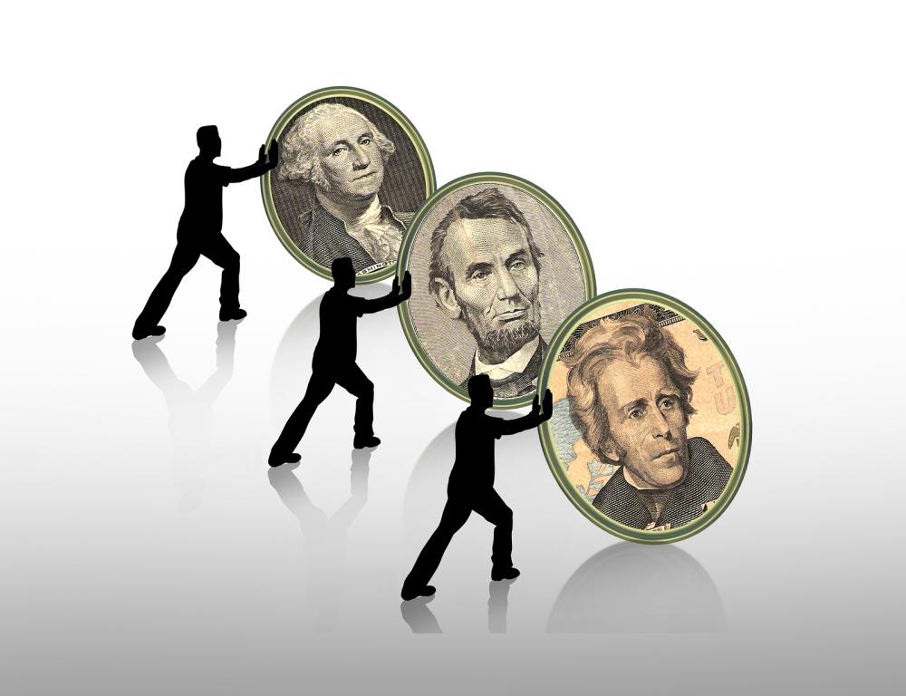 bigstock-Presidents-Day-Graphic-4376423