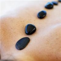 Deep-tissue massages are said to increase the flow of blood throughout the body.