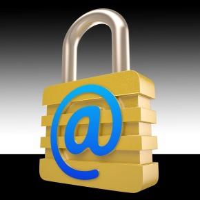 3 Ways to Safeguard YourLaptop/PC