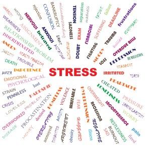 3 Stress ManagementTips