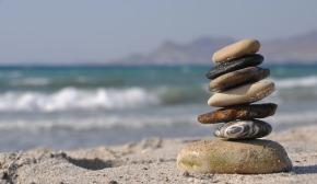 Best Beaches to Catch SomeRays