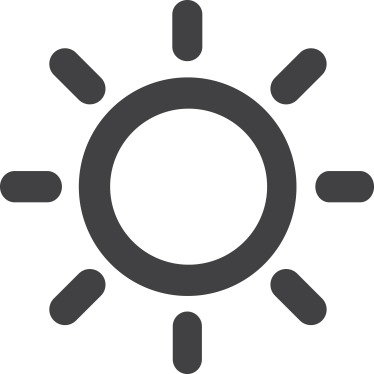 adjust-brightness-stroke-icon_MkKZSLId_L